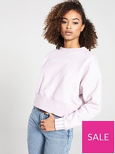 adidas-originals-coeeze-cr-sweat-pinknbsp