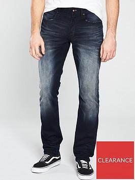 denham-razor-slim-fit-jeans-fuji-blue