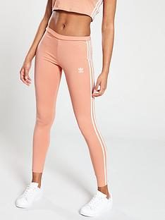 adidas-originals-3-stripe-tight-pinknbsp
