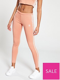adidas-originals-3-stripe-tight-pinknbsp
