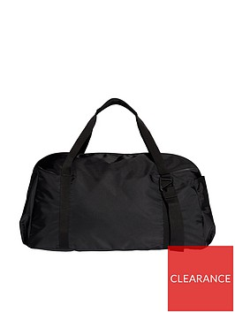 adidas-id-duffle-bag