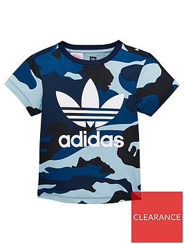 adidas-originals-boys-camo-tee