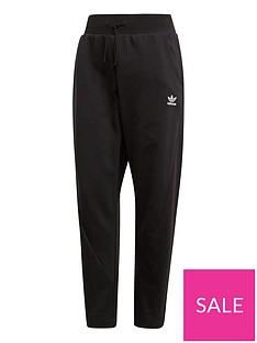adidas-originals-3-stripes-pant-blacknbsp