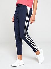 bd76f7998967 Casual Trousers | Adidas | Trousers & leggings | Women | www.very.co.uk
