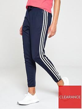 adidas-winnersnbspid-striker-pants-navynbsp