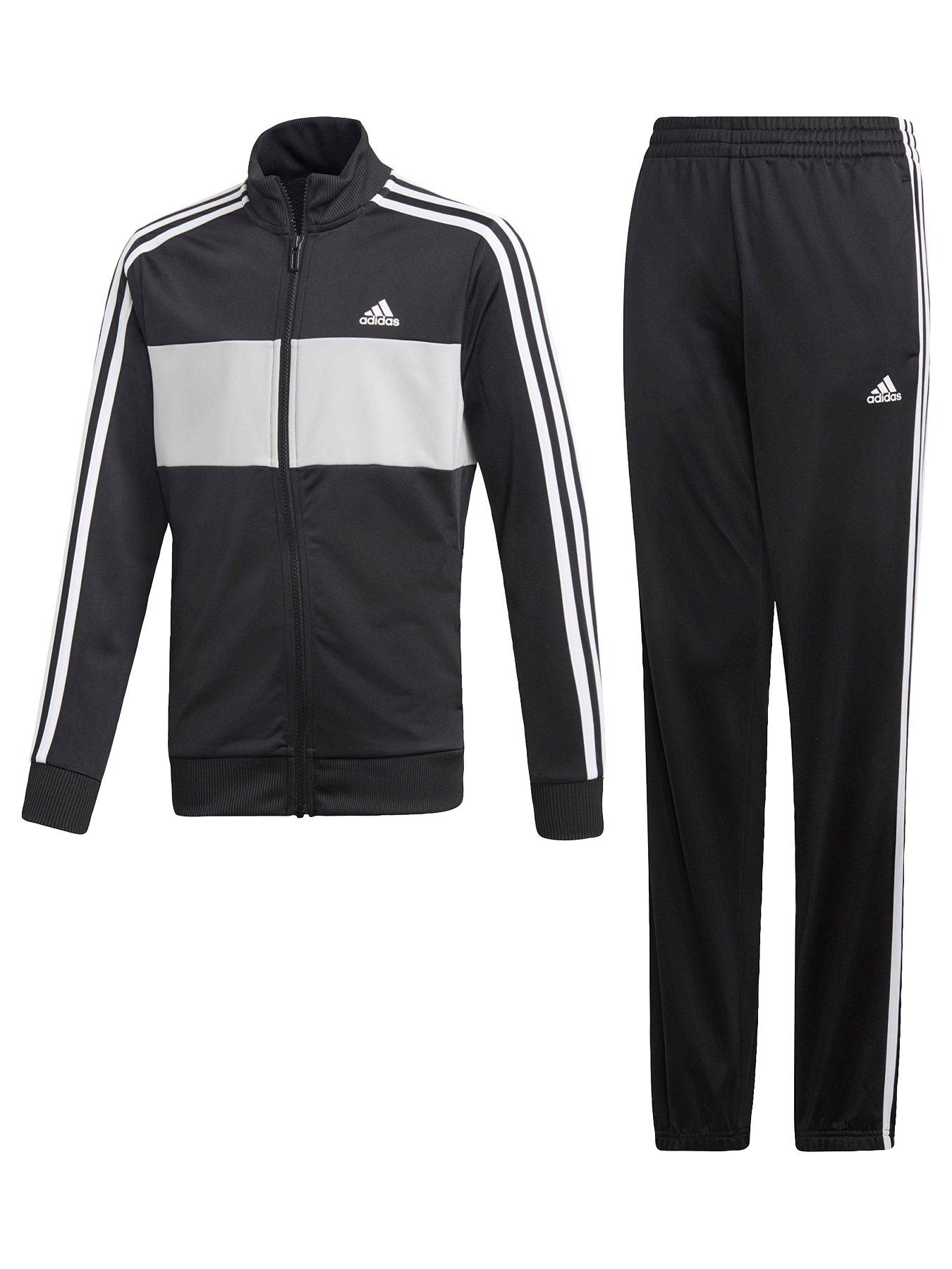 Kids Tracksuits | Childrens Tracksuits | Very.co.uk