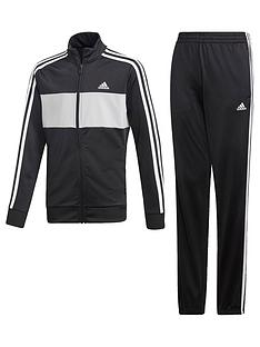 e61e10c49 Kids Tracksuits | Childrens Tracksuits | Very.co.uk