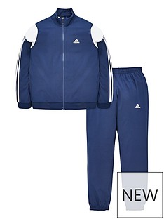 adidas-boys-ts-woven-tracksuit