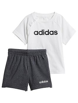 adidas-baby-boys-i-linear-sum-set