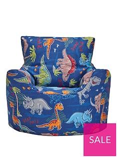 Kids Bedroom Bean Bags Chairs Home Garden Www Very