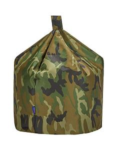 camouflage-water-resistant-bean-bag