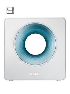 asus-asus-blue-cave-dual-band-wireless-router-ac2600-for-smart-homes