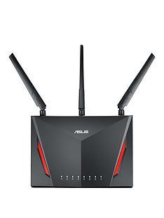 asus-asusrt-ac68u-ac1900-dual-band-gigabit-wireless-router