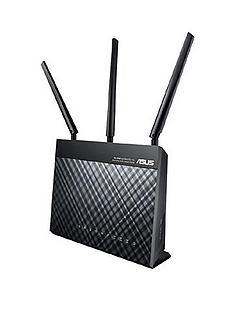 asus-dsl-ac68u-wireless-router-dsl-modem-1900-mbps