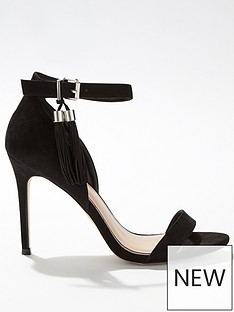 miss-selfridge-miss-selfridge-tassel-stiletto-2-strap-heel