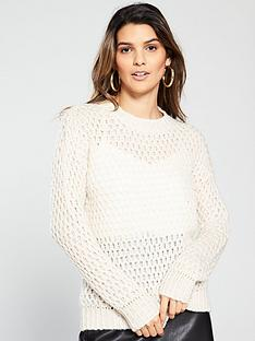 v-by-very-honeycomb-stitch-jumper