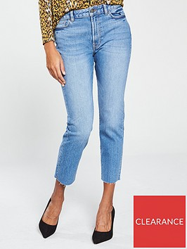 v-by-very-straight-leg-girlfriend-jeans-vintage