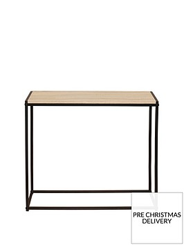 telford-industrial-console-table
