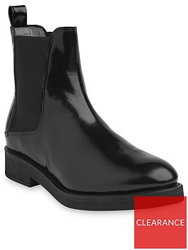 whistles-leather-arno-rubber-sole-chelsea-boots-black
