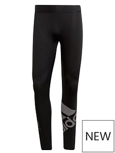 adidas-mens-alpha-skin-bos-tight