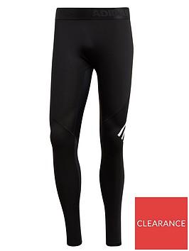 adidas-alpha-skin-3s-tights-black