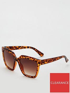 v-by-very-oversized-boxy-tortoishell-sunglasses