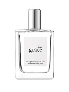 philosophy-philosophy-pure-grace-60ml-eau-de-toilette