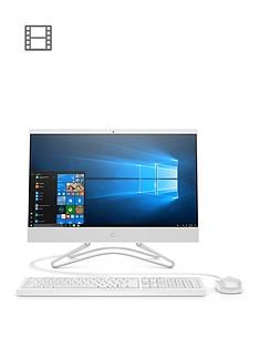 hp-24-f0020na-intelreg-coretrade-i3-processor-8gbnbspram-1tbnbsphard-drive-238-inch-all-in-one-desktop-white