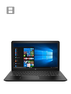 hp-15-cb004na-intel-core-i5-geforce-gtx-1050-graphics-8gb-ram-256gb-ssd-156-inch-gaming-laptop