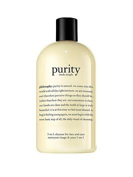 philosophy-purity-3-in-1-cleanser-480ml