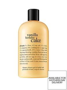 philosophy-philosophy-vanilla-birthday-cake-shower-gel-480ml