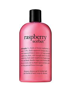philosophy-philosophy-raspberry-sorbet-shower-gel-480ml