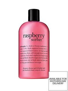 philosophy-philosophy-raspberry-sorbet-shower-gel-480ml