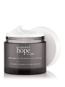 philosophy-philosophy-hope-renewed-hope-in-a-jar-night-cream-60ml