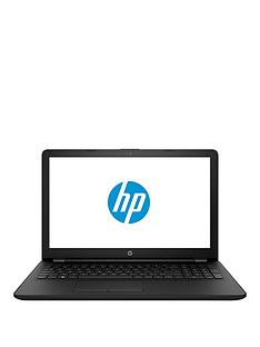 hp-15-bs108na-intelreg-coretradenbspi3-processornbsp4gbnbspramnbsp500gbnbsphard-drive-156-inch-laptop