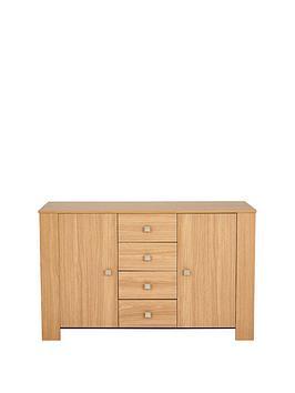 madrid-oak-effect-large-sideboard