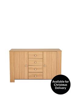 madrid-oak-large-sideboard