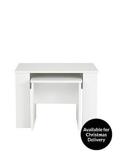 madrid-white-nest-of-tables