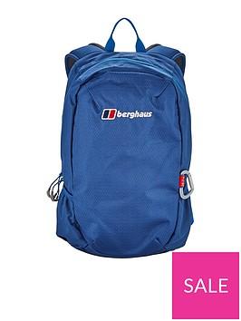 berghaus-twentyfourseven-15-backpack