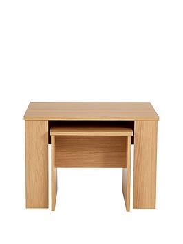 madrid-oak-effect-nest-of-2-tables