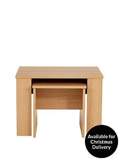 madrid-oak-nest-of-tables