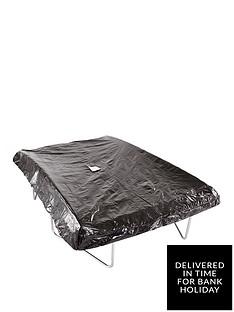 sportspower-10ft-x-8ft-rectangular-trampoline-cover