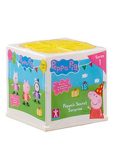 peppa-pig-secret-surprise