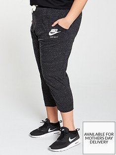 nike-sportswear-gym-vintage-capri-plus-size-blacknbsp