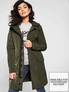 superdry-premium-lezark-parka-coat-khaki