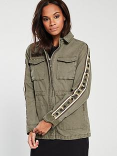 superdry-rookie-star-shacket-jacket-khaki