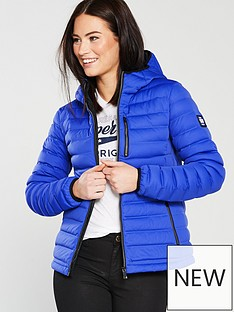 superdry-contak-down-stretch-jacket-blue