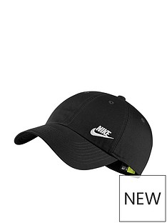 92bfae546 Hats | Women's Hats & Caps | Very.co.uk