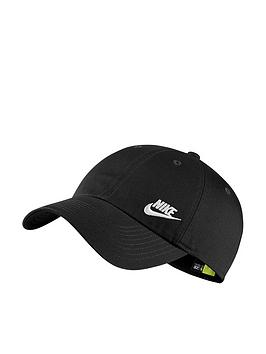 nike-sportswear-h86-futura-classic-cap-black