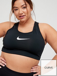 nike-medium-supportnbspswoosh-bra-curve-black